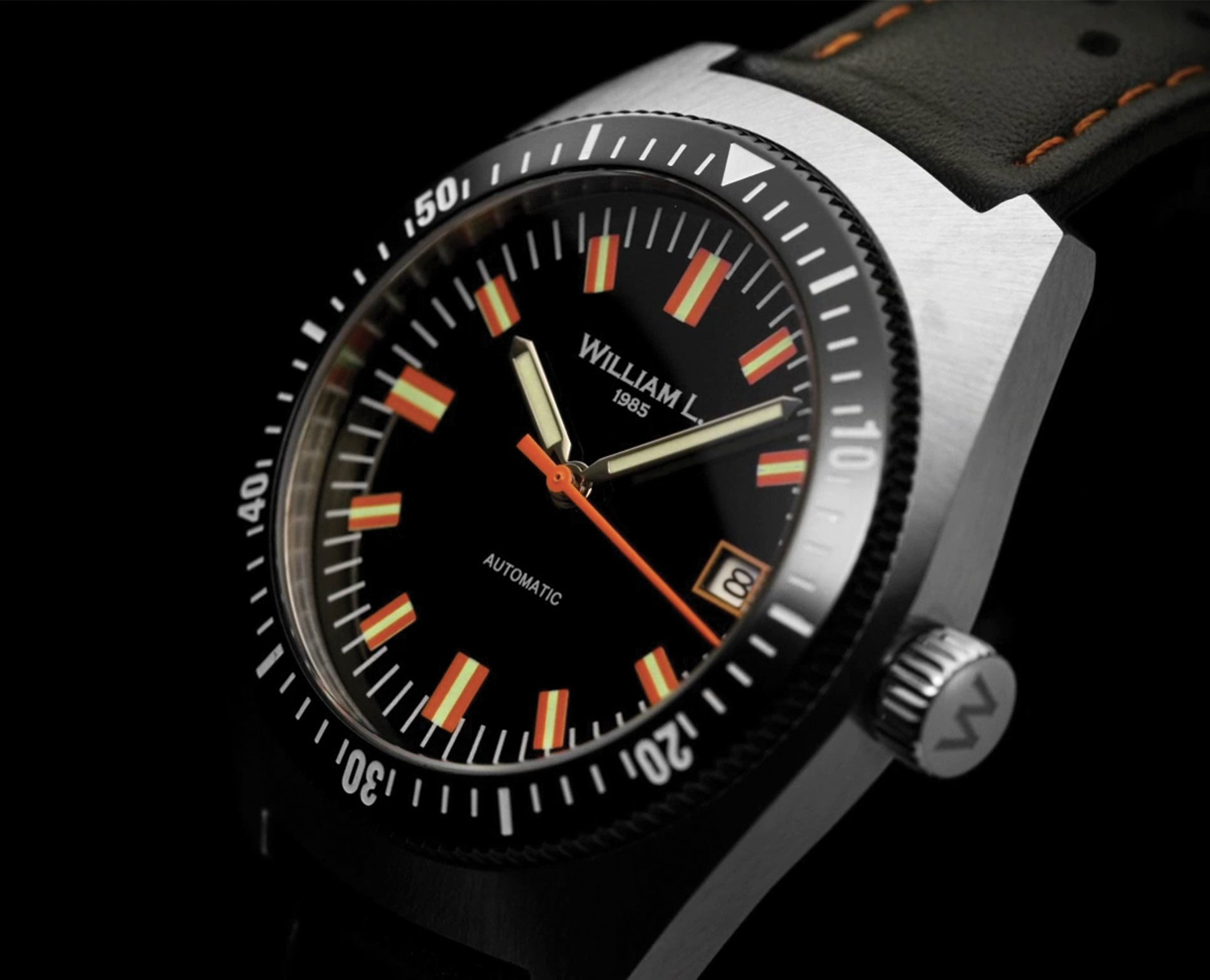 watch only style momentum field i army need the watches timex vintage